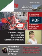 1382.pdf