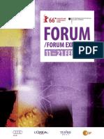 Forum_2016