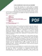 Comentario Valeria - Modelo.docx