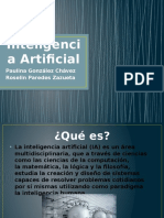 EXPOCISION INTELIGENCIA ARTIFICIAL.pptx