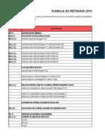 METRADO-INSTALACIONES-SANITARIAS-ELECTRICAS.xlsx