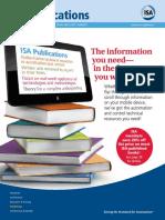 40-5456_Books-Catalog_2016-WEB