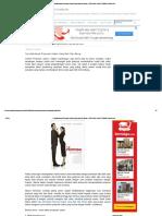 Cara Membuat Proposal Usaha Yang Baik Dan Benar _ PELUANG USAHA BISNIS RUMAHAN.pdf