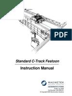 C-Track Festoon System 000-3300 R1.pdf