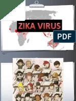 Materi Zika