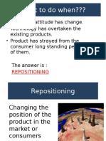repositioning.pptx