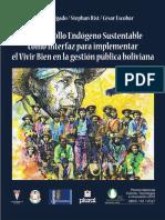 vivirbienagruco.pdf
