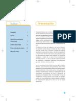 ANALISIS DE TEATRO ESCOLAR.pdf