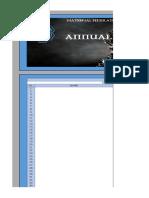 Copy of Registration-Form_RLC_NFJPIAR1CAR.1617.xlsx