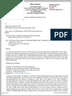 RC_LED Display_24_1457584018555.pdf