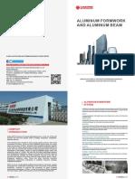 2016 Aluminum Formwork Brochure-email (1).pdf