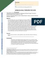 nihms-509638.pdf