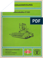 E-301.pdf