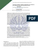 254167327-PENGARUH-JUMLAH-EKSTRAK-BUNGA-ROSELLA-HIBICUS-SABDARIFFA-LYNN-SEBAGAI-BAHAN-PEWARNA-TERHADAP-HASIL-ORGANOLEPTIK-LIPSTICK.pdf