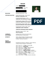 resume-jones-redact