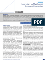 jcdr-10-ZE01(1).pdf