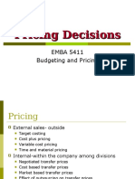 Pricing Decisions.ppt