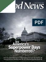 GoodNews US
