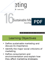market sustainability and ethics.ppt