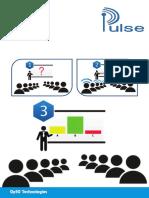Pulse Brochure