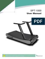 SPT-1000(ENG)