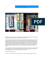 How to Read Simtec 56