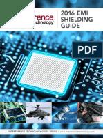 2016-IT_Sheilding-Guide.pdf