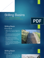 Stilling Basins_Myers_Neuder_Oser.pdf