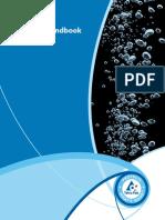 CIP Handbook v1
