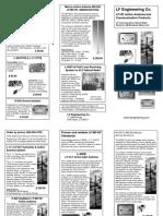 antennas.pdf