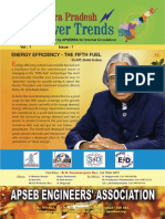 APSEBEA Power Trends Booklet-1-2016