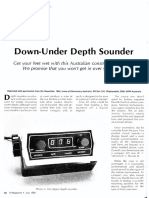 Down-Under Depth Sounder.pdf