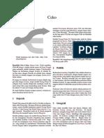 Ceko.pdf