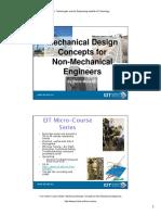 Mechanical Design.pdf