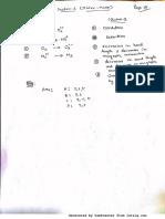 Inorganic Crashcourse Testpage8