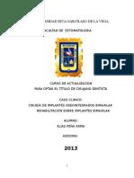 210158864-implantes-dentales.docx