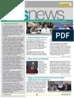 IPS News 87