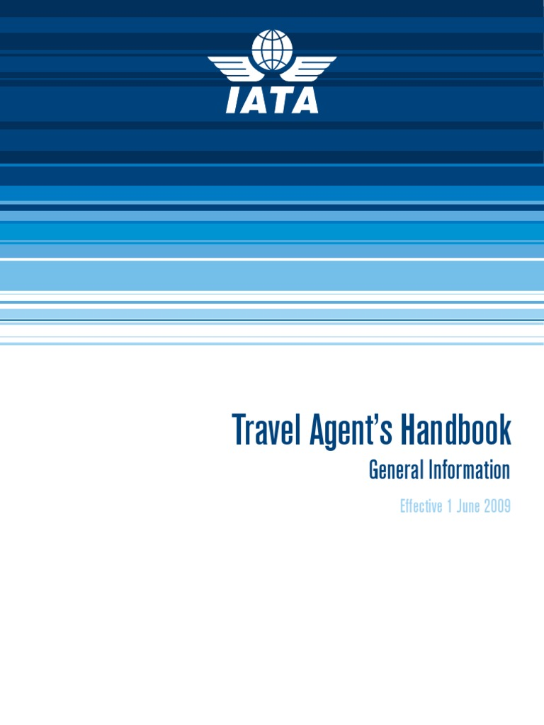 Iata travel agent handbook credit card payment card industry iata travel agent handbook credit card payment card industry data security standard fandeluxe Image collections