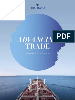 Trafigura Corporate Brochure en 141218011728 Conversion