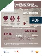 BRX_201_41_Infographic2_MDD_fa5_081015_v2_HRes.pdf