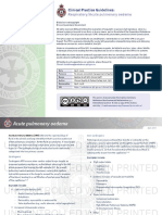 CPG_Acute Pulmonary Oedema - Copie