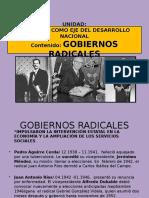 Als.pag.Gob.radicales. El Estado Como Eje Desarrollo Nacional (1)