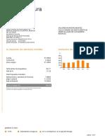 factura.pdf