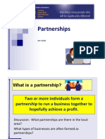 3 ACC 13-1-1 Partnerships Ppt
