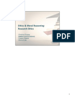 11-Research Ethics.pdf