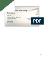 13b-Conclusion.pdf