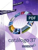 Catalogo_INGESCO_2012.pdf