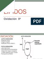 2-LIPIDOS-2_31474.pdf