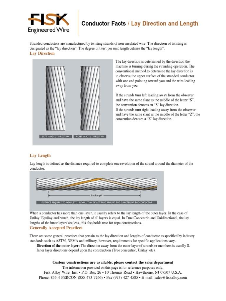 Pretty Page Wire Rope Shreveport La Ideas - Wiring Standart ...