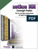 Acoustics_101_v3_Italiano.pdf